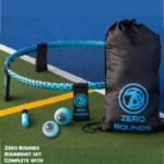 Zeo Bounds Roundnet sets